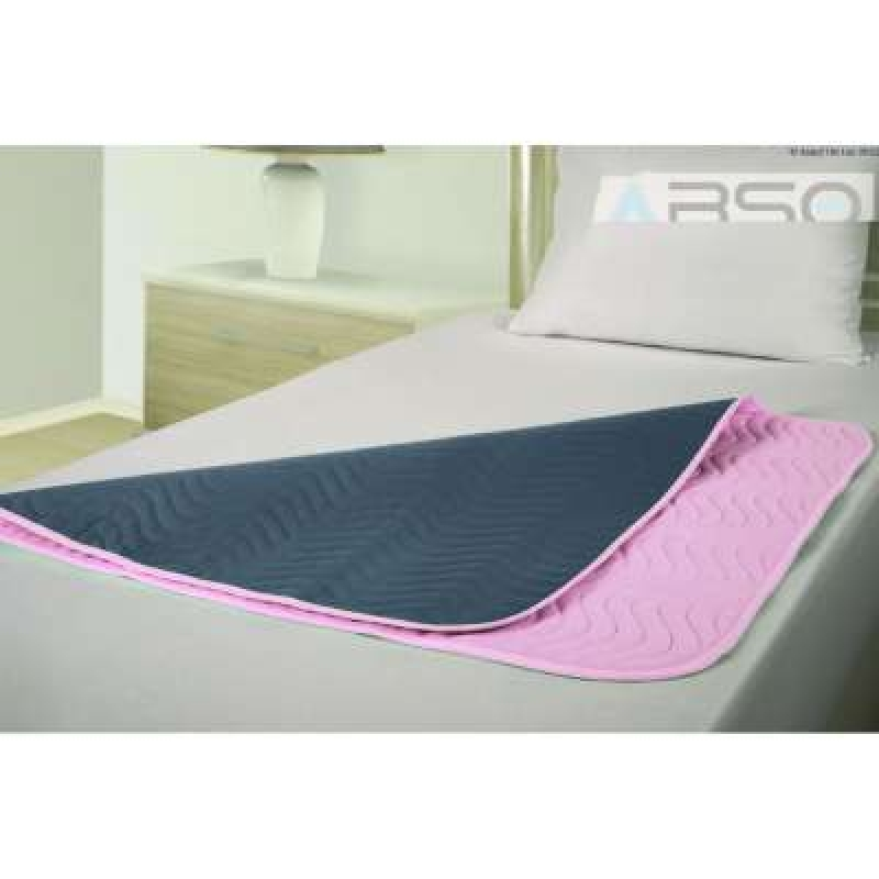 Able2 Vida Washable Midi Bed Pads