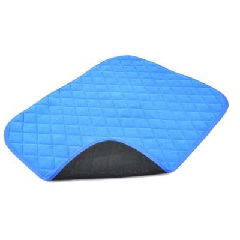 Able2 Vida Washable Chair Pads