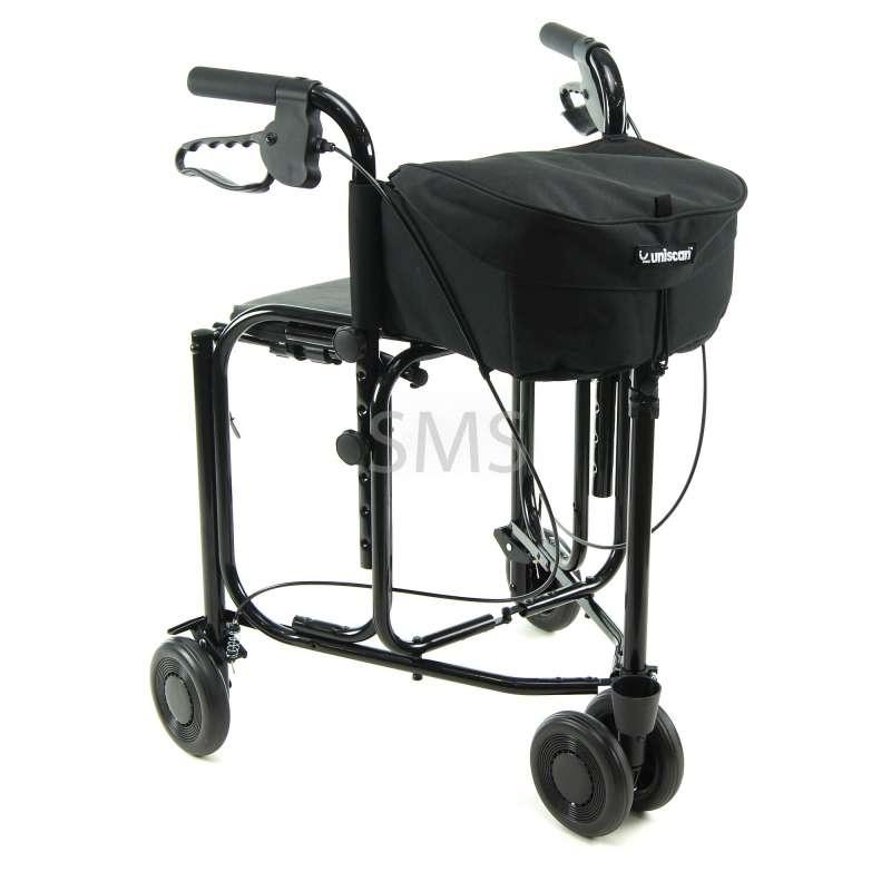 Tri Walkers Basingstoke Buy Best Value 3 Wheel Walking Aids