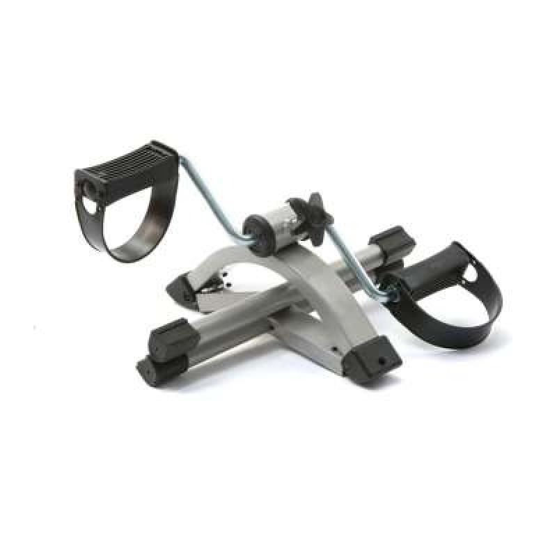 Drive Devilbiss Folding Pedal Exerciser - standard