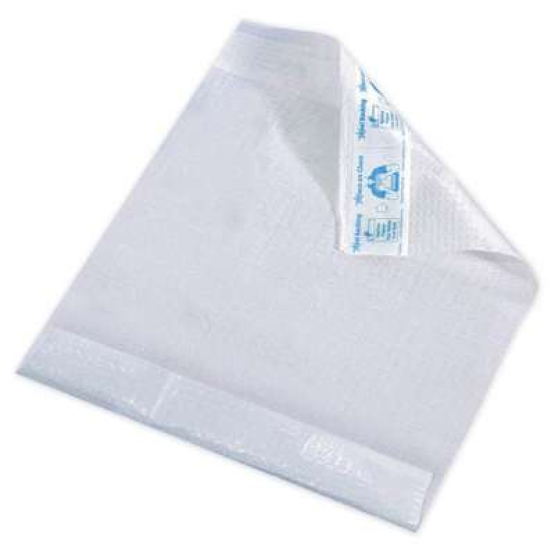 Able2 Napkleen disposable bibs