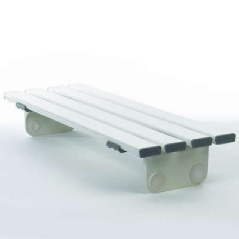 Drive Devilbiss Slatted Grey Bath Board
