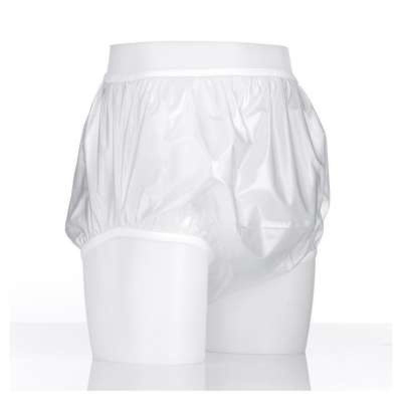 Able2 Vida Waterproof PVC Pants