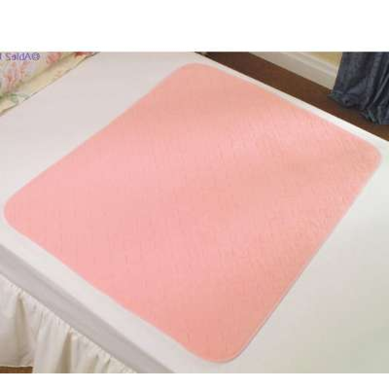 Able2 Washable Community Bed Pad