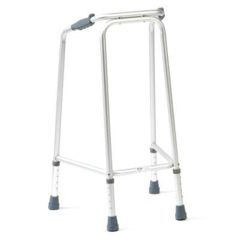 Drive Devilbiss Ultra Narrow Walking Frame