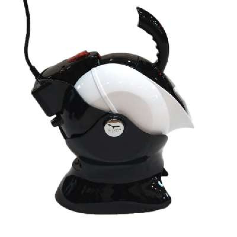 Drive Devilbiss NEW Uccello PowerPour Kettle