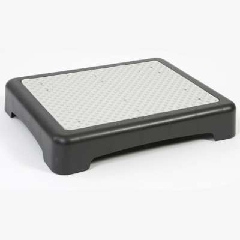 Drive Devilbiss Small 4 inch Outdoor Step