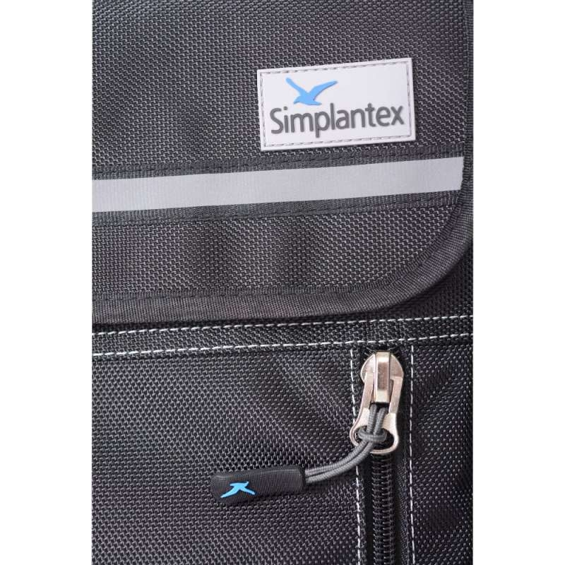Simplantex Secure Underseat Wheelchair Bag