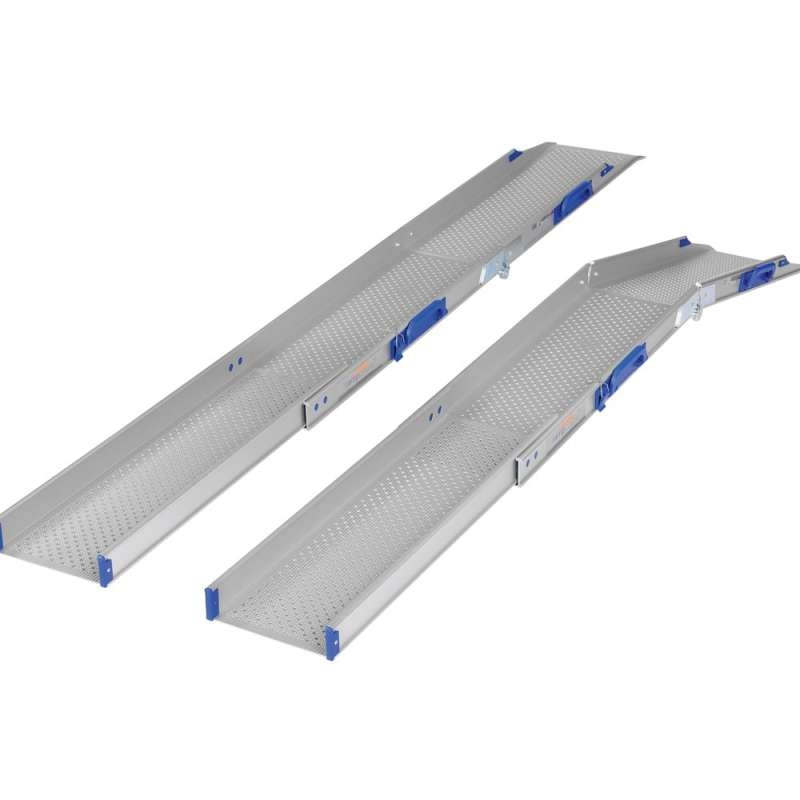 Enable Access Ultralite Combi Channel Ramp