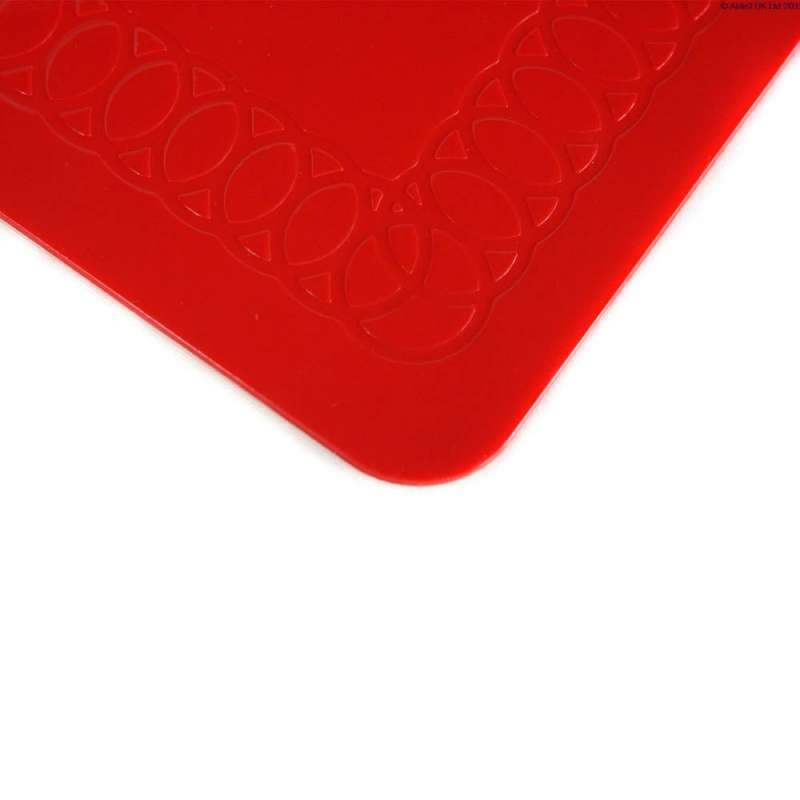 Able2 Anti-Slip Dinner Table Mat