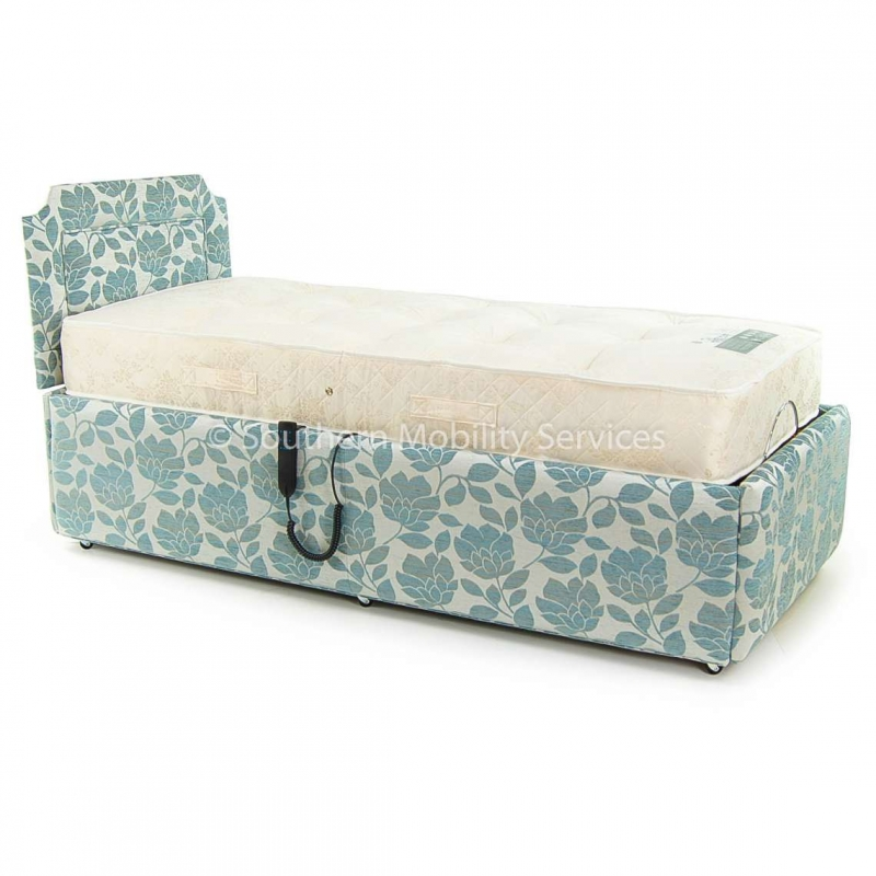 Prices From £1095.00 inc mattress