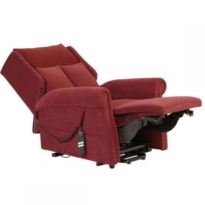 Best Mobility Recliner Chairs Andover Made To Measure