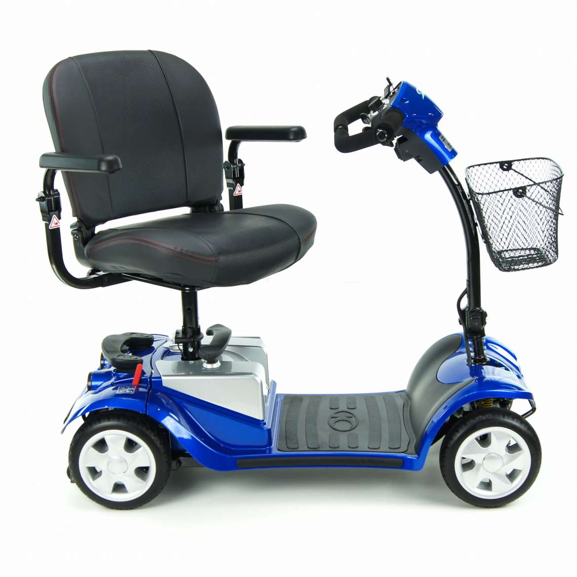 Portable Mobility Scooters Winchester Kymco Mini Ls