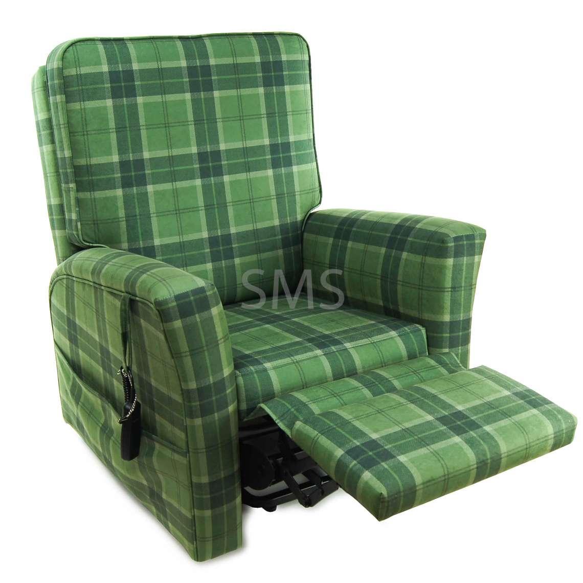 Sensational Riser Recliner Chairs Wallhugger Basingstoke Info Prices Creativecarmelina Interior Chair Design Creativecarmelinacom