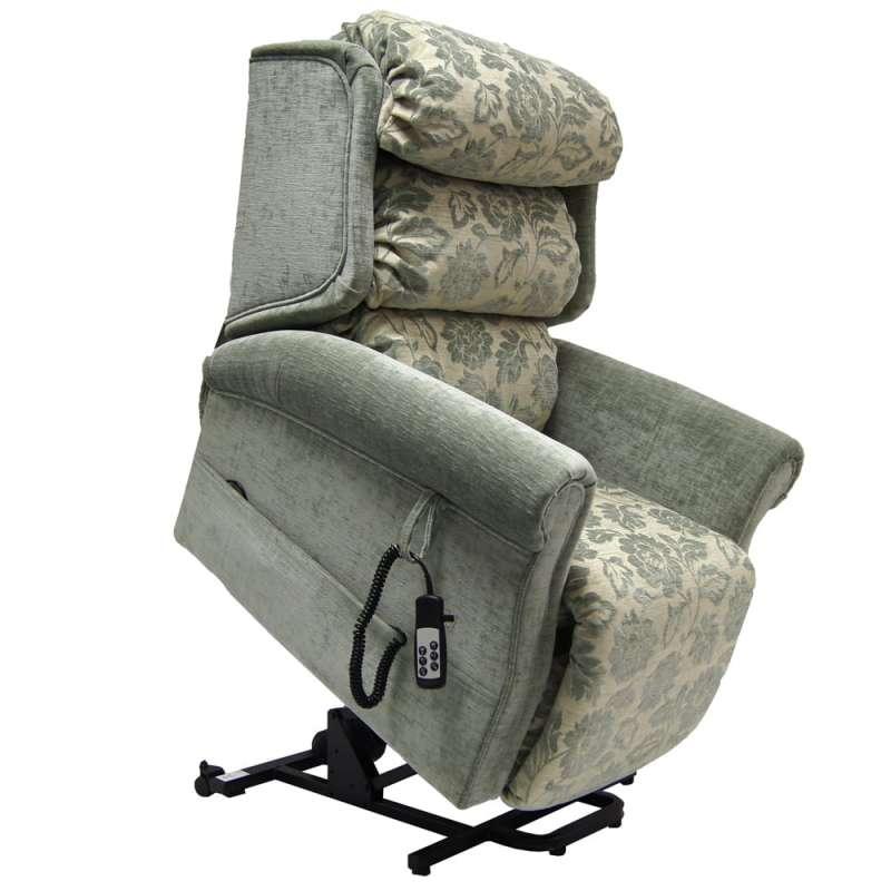 Electric Riser Recliner Chairs Basingstoke Best Dual