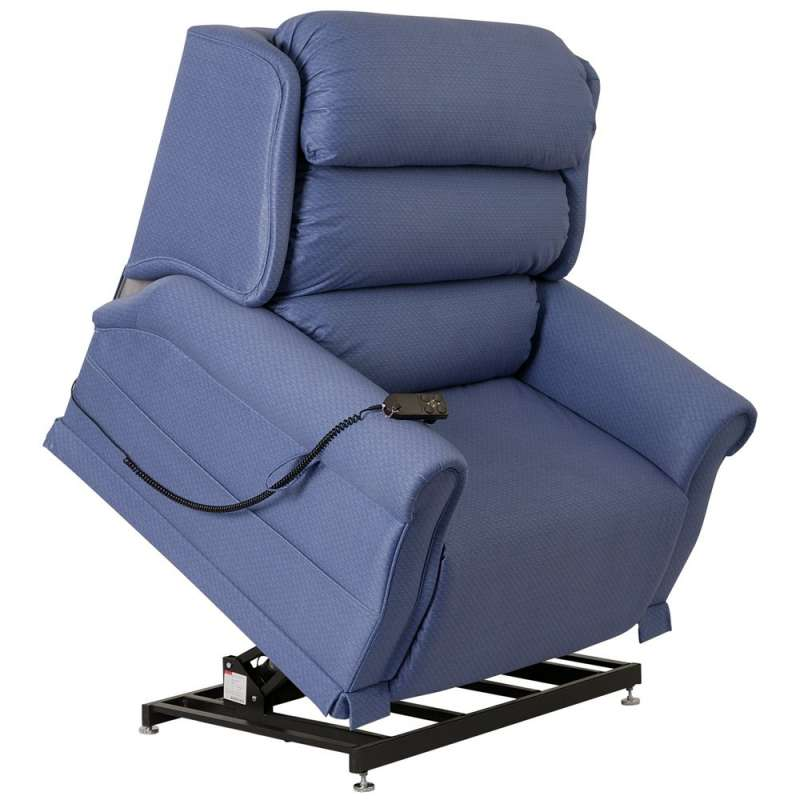 Bariatric Riser Recliner Chairs Basingstoke 70st Heavy